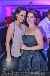 Alpha Silvester - EMS Lounge - Di 31.12.2013 - 24