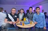 Alpha Silvester - EMS Lounge - Di 31.12.2013 - 38