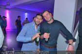 Alpha Silvester - EMS Lounge - Di 31.12.2013 - 40