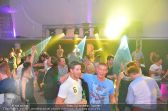 Alpha Silvester - EMS Lounge - Di 31.12.2013 - 41