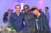 Alpha Silvester - EMS Lounge - Di 31.12.2013 - 45