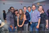 Alpha Silvester - EMS Lounge - Di 31.12.2013 - 46