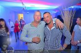 Alpha Silvester - EMS Lounge - Di 31.12.2013 - 53