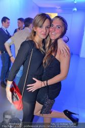 Alpha Silvester - EMS Lounge - Di 31.12.2013 - 54