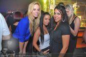 Burnout Clubbing - Donauhalle Tulln - Sa 05.01.2013 - 10