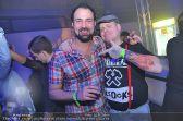 Burnout Clubbing - Donauhalle Tulln - Sa 05.01.2013 - 107