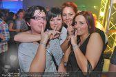 Burnout Clubbing - Donauhalle Tulln - Sa 05.01.2013 - 11