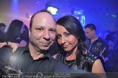 Burnout Clubbing - Donauhalle Tulln - Sa 05.01.2013 - 112