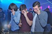 Burnout Clubbing - Donauhalle Tulln - Sa 05.01.2013 - 116
