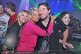Burnout Clubbing - Donauhalle Tulln - Sa 05.01.2013 - 117