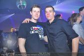 Burnout Clubbing - Donauhalle Tulln - Sa 05.01.2013 - 120