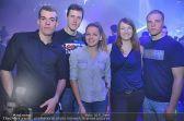 Burnout Clubbing - Donauhalle Tulln - Sa 05.01.2013 - 121