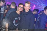 Burnout Clubbing - Donauhalle Tulln - Sa 05.01.2013 - 122