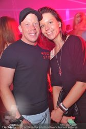 Burnout Clubbing - Donauhalle Tulln - Sa 05.01.2013 - 123