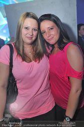 Burnout Clubbing - Donauhalle Tulln - Sa 05.01.2013 - 124