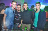 Burnout Clubbing - Donauhalle Tulln - Sa 05.01.2013 - 126