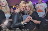 Burnout Clubbing - Donauhalle Tulln - Sa 05.01.2013 - 127