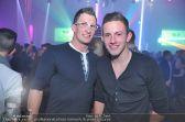 Burnout Clubbing - Donauhalle Tulln - Sa 05.01.2013 - 131