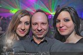 Burnout Clubbing - Donauhalle Tulln - Sa 05.01.2013 - 135