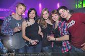 Burnout Clubbing - Donauhalle Tulln - Sa 05.01.2013 - 136