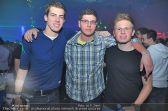 Burnout Clubbing - Donauhalle Tulln - Sa 05.01.2013 - 139
