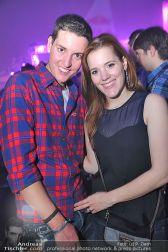 Burnout Clubbing - Donauhalle Tulln - Sa 05.01.2013 - 140