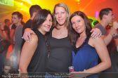 Burnout Clubbing - Donauhalle Tulln - Sa 05.01.2013 - 143
