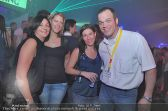 Burnout Clubbing - Donauhalle Tulln - Sa 05.01.2013 - 145