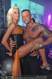 Burnout Clubbing - Donauhalle Tulln - Sa 05.01.2013 - 149