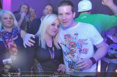 Burnout Clubbing - Donauhalle Tulln - Sa 05.01.2013 - 15