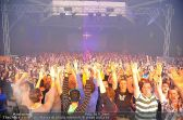 Burnout Clubbing - Donauhalle Tulln - Sa 05.01.2013 - 153