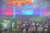 Burnout Clubbing - Donauhalle Tulln - Sa 05.01.2013 - 157