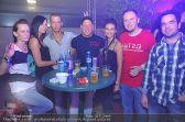 Burnout Clubbing - Donauhalle Tulln - Sa 05.01.2013 - 16
