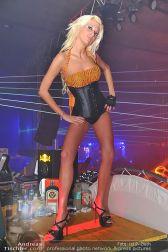 Burnout Clubbing - Donauhalle Tulln - Sa 05.01.2013 - 160