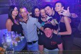 Burnout Clubbing - Donauhalle Tulln - Sa 05.01.2013 - 162