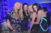 Burnout Clubbing - Donauhalle Tulln - Sa 05.01.2013 - 166