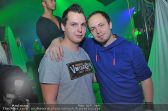 Burnout Clubbing - Donauhalle Tulln - Sa 05.01.2013 - 167