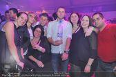 Burnout Clubbing - Donauhalle Tulln - Sa 05.01.2013 - 17