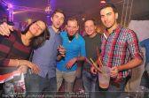 Burnout Clubbing - Donauhalle Tulln - Sa 05.01.2013 - 172