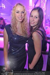 Burnout Clubbing - Donauhalle Tulln - Sa 05.01.2013 - 174