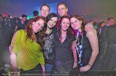 Burnout Clubbing - Donauhalle Tulln - Sa 05.01.2013 - 179