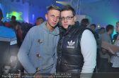 Burnout Clubbing - Donauhalle Tulln - Sa 05.01.2013 - 181