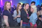 Burnout Clubbing - Donauhalle Tulln - Sa 05.01.2013 - 182
