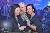 Burnout Clubbing - Donauhalle Tulln - Sa 05.01.2013 - 184