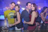 Burnout Clubbing - Donauhalle Tulln - Sa 05.01.2013 - 189