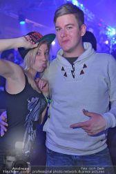 Burnout Clubbing - Donauhalle Tulln - Sa 05.01.2013 - 191