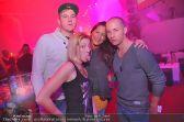 Burnout Clubbing - Donauhalle Tulln - Sa 05.01.2013 - 193