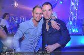 Burnout Clubbing - Donauhalle Tulln - Sa 05.01.2013 - 194