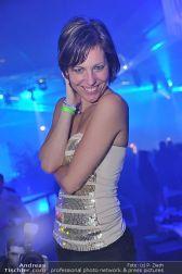 Burnout Clubbing - Donauhalle Tulln - Sa 05.01.2013 - 197