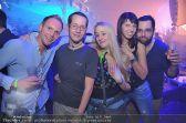 Burnout Clubbing - Donauhalle Tulln - Sa 05.01.2013 - 200